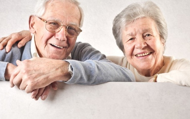 60s Plus Seniors Online Dating Website No Charge