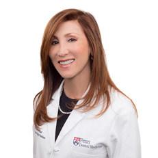 Dr. Alisa Kauffman
