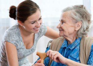 Home-Dental-Care-For-Seniors