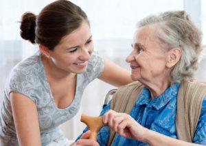 Home-Dental-Care-For-Seniors