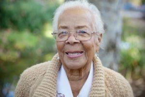 elderly cracked tooth repair nyc