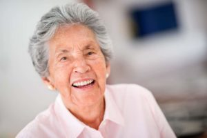 Elderly Dental Extractions NYC